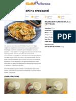 GZRic-Frittelle-di-zucchine-croccanti