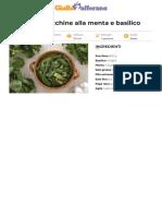 GZRic-Insalata-di-zucchine-alla-menta-e-basilico