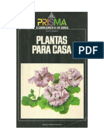 Plantas para casa by Compton Joan (z-lib.org)