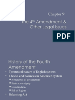 Chapter9_powerpoints