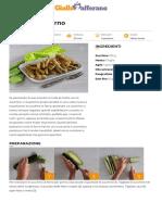 GZRic-Zucchine-al-forno