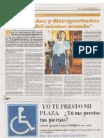 Amparo Vázquez la luna informativa