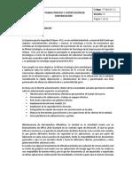 Estudios Previos.Estudios Previos (publicar)