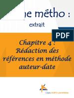 extrait-zone-metho-methode-auteur-date-01