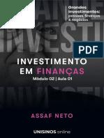 grandes-investimentos-assaf-neto