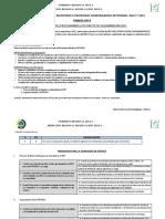 2. PROTOCOLO FICHA DE MONITOREO PRONOEI 2021