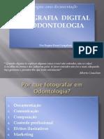 Aula Fotografia Em Odontologia