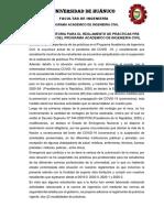 ADENDA TRANSITORIA PPP -ING. CIVIL - 2021