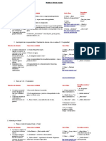 Planificare tematica anuala orientativa
