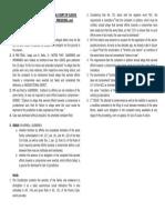 GAUDENCIO GUERRERO vs RTC ILOCOS