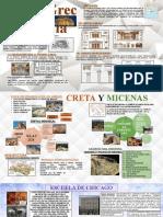 Creta y Greciassss