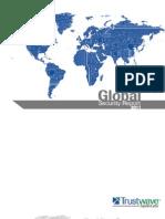 Trustwave Global Security Report 2011