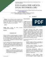 documento IEA Fabian