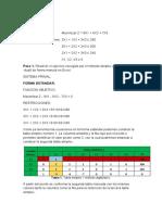 Pos-Tarea Programacion Lineal Final