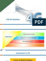 LTE Air Interface_11.29.2017(Final)
