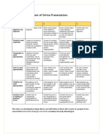 Rubric-for-Assessment-of-Online-Presentations