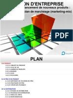 c3_le_plan_de_marcheage_ELE_2020