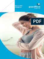 Manual Seguro Oncologico Pacifico