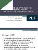 ASPECTE-CLINICE-ALE-LIMFOAMELOR-NON-HODGKIN