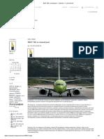 ФАП 136 и Геометрия - Cubertox — LiveJournal
