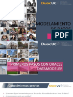 1_4_1_Primeros_Pasos_con_ORACLE_DataModeler