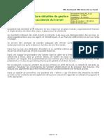 Cg-67 Procedure Et Docs at-procedure Detaillee