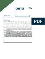 Capterra-Diagramme-de-Gantt