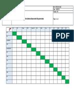 Matrice Interaction Processus
