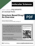 SBDD An Overview
