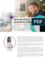 Joburi-de-viitor-și-reconversia-profesionala