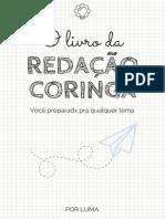 REDACAO_CORINGA