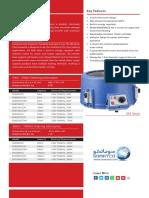 EM_Series_Electromantle_Heating_Mantle