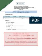 Sujet-dexamen-Intelligence-Économique-S3-M2-CA-Mr-Boukrif