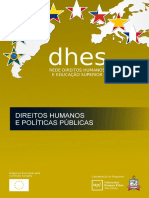 DHPP Manual Portugues x2x.cleaned (2)