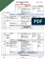 3 ms Annual Syllabus Distribution Roaissat M 2020-2021(3)