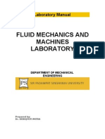 FluidMachines_labManual_2008_revised