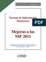 Mejoras_NIF_2011
