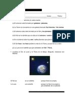 Unidad5_segundo primaria