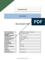 Zentralrichtlinie_GewehrG36