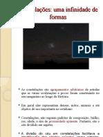 constelacoes (1)