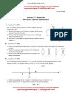 Exam2-Optique-I3.v2