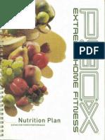 p90x nutri