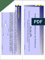 ASP_Estabilidade_3___aula29_2pag