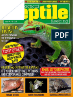 Practical.reptile.keeping.issue.135 February.2021