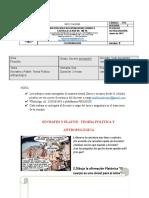 2 guia inclusión.docx