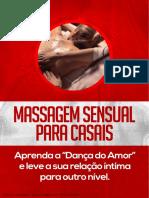 MASSAGEM SENSUAL (1)
