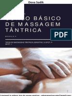MODULO+3+tipos+de+massagens+tantricas