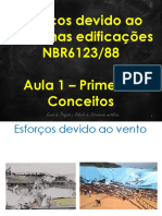 Esforços-devido-ao-vento-nas-Edificações-NBR6123