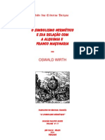 36081251-O-Simbolismo-Hermetico-E-sua-relacao-com-A-Alquimia-e-Franco-Maconaria-por-OSWALDWIRTH