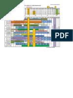 FI_GITN_EMPLOIS DU TEMPS_S2_2020-2021